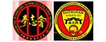 logo sitio web