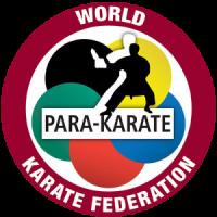 logo_parakarate